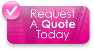 Request A Quote Today